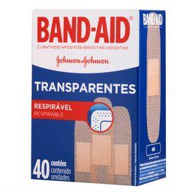 curativos-johnsons-band-aid-transparentes