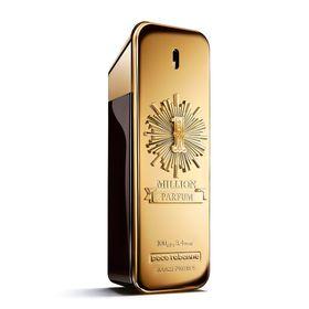 1-million-paco-rabanne-perfume-masculino-edp