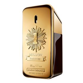 1-million-paco-rabanne-perfume-masculino-edp-50ml