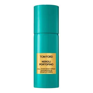 neroli-portofino-all-over-spray-tom-ford-perfume-unissex-edc
