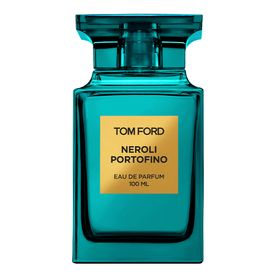 neroli-portofino-all-over-tom-ford-perfume-unissex-edp