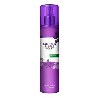 body-mist-fabulous-purple-violet-benetton-perfume-feminino-edc-