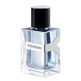 y-yves-saint-laurent-perfume-masculino-edt-