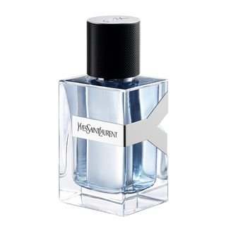 y-yves-saint-laurent-perfume-masculino-edt-