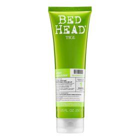 Shampoo-Bed-Head-Reenergize-250ml