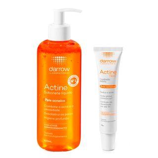 darrow-actine-kit-sabonete-liquido-actine-trat