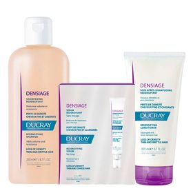 ducray-densiage-kit-serum-condicionador-shampoo