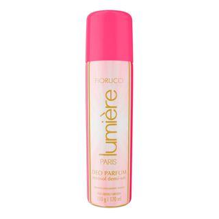 desodorante-aerosol-fiorucci-feminino-lumiere
