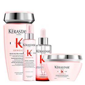 kerastase-genesis-kit-shampoo-mascara-serum-protetor-termico
