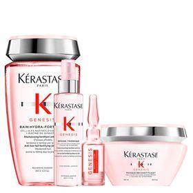 kerastase-genesis-kit-shampoo-mascara-serum-6ml-protetor-termico