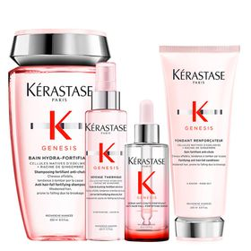 kerastase-genesis-kit-shampoo-condicionador-serum-protetor-termico