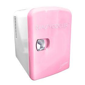 mini-geladeira-de-skin-care-laxmi-beautycooler