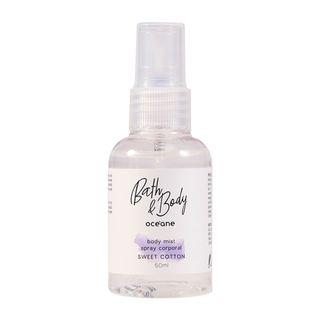 spray-corporal-oceane-body-mist-sweet-cotton