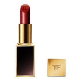 batom-cremoso-tom-ford-lip-color-scarlet-rouge