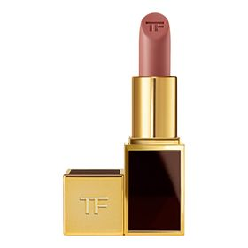 batom-labial-tom-ford-boys-e-girls-escuro-gerard