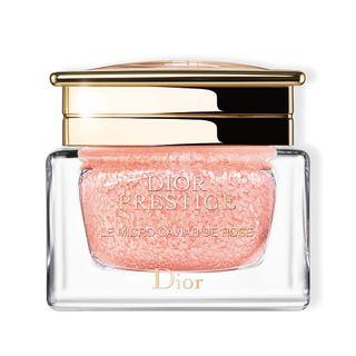 creme-facial-dior-le-micro-caviar-de-rose-75ml