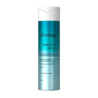 dermage-revicare-micelar-shampoo-micelar