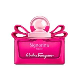 signorina-ribelle-salvatore-ferragamo-perfume-feminino-edp