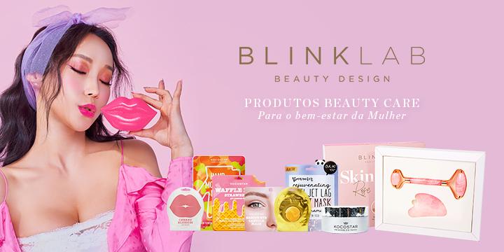 Blink Lab