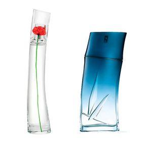 kenzo-flower-by-kenzo-kenzo-homme-kit-edp-50ml-edp-50ml