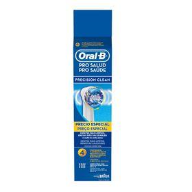 Precision-Clean-para-Escova-Eletrica-Oral-B---Refil