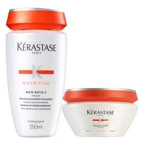 kerastase-nutritive-satin-2-masquintense-kit-shampoo-mascara