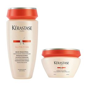 kerastase-nutritive-magistral-kit-shampoo-mascara