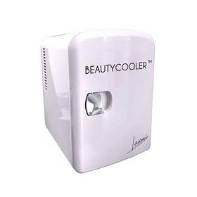 mini-geladeira-de-skin-care-laxmi-beautycooler-branca