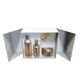 wella-sp-luxe-oil-elixir-kit-shampoo-mascara-capilar-oleo-finalizador