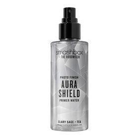 primer-em-spray-smashbox-the-hoodwitch-photo-finish-aura-shield-clary-sage-e-tea