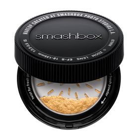 po-solto-facial-smashbox-photo-finish-setting-powder