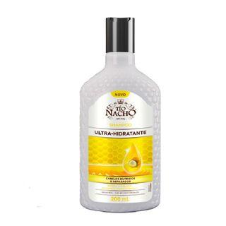 tio-nacho-coco-shampoo-ultra-hidratante-200ml-
