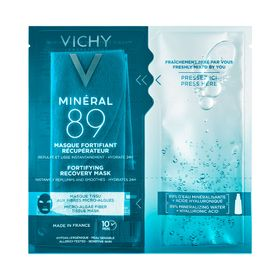 mascara-fortalecedora-vichy-mineral-89