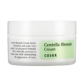 creme-hidratante-facial-cosrx-centella-blemish-cream-