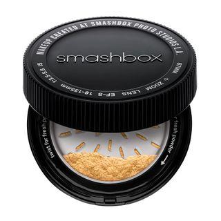 Po-Solto-Facial-Smashbox---Photo-Finish-Setting-Powder