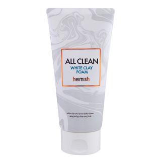 limpador-facial-heimish-all-clean-white-clay-foam