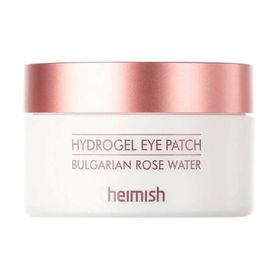serum-para-area-dos-olhos-heimish-hydrogel-eye-patch-bulgarian-rose