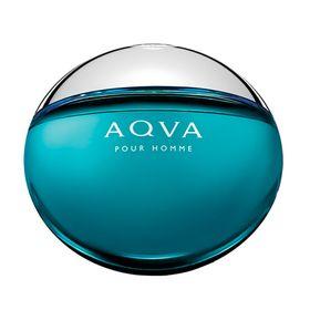 aqva-pour-homme-eau-de-toilette-bvlgari-perfume-