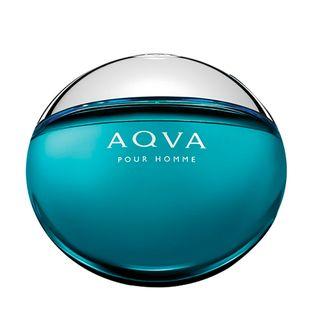 aqva-pour-homme-eau-de-toilette-bvlgari-perfume