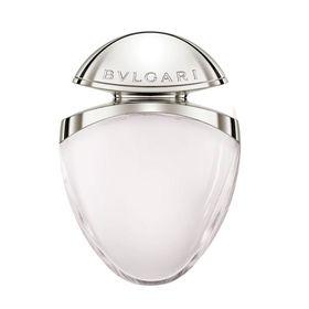 omnia-crystalline-eau-de-toilette-bvlgari-perfume-feminino