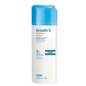 hidratante-corporal-infantil-isdin-ureadin-3-
