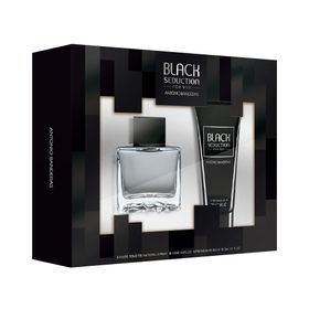 antonio-banderas-seduction-in-black-kit-perfume-masculino-edt-locao-pos-barba-75ml