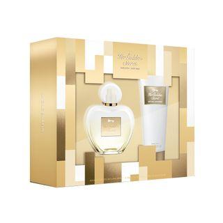 antonio-banderas-her-golden-secret-kit-perfume-feminino-edt-hidratante-corporal