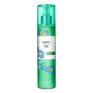 Happy-Green-Iris-Benetton-Body-Mist---Feminino