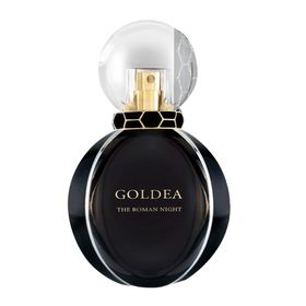 goldea-the-roman-night-bvlgari-perfume-feminino-eau-de-parfum-30ml-