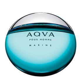 bvlgari-aqva-marine-perfume-masculino-eau-de-toilette-50ml