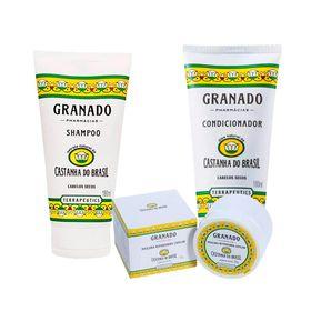 granado-castanha-do-brasil-kit-shampoo-mascara-condicionador