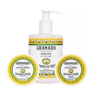 granado-castanha-do-brasil-kit-esfoliante-hidratante-manteiga-corporal