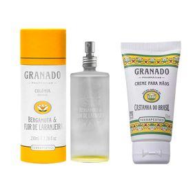 granado-bergamota-castanha-do-brasil-kit-colonia-creme-de-maos