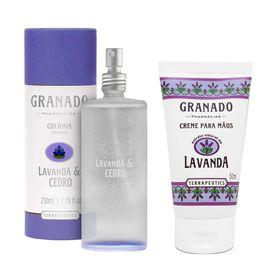 granado-lavanda-e-cedro-granado-kit-edg-230ml-creme-de-maos